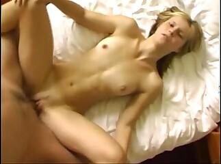 blonde petite n15