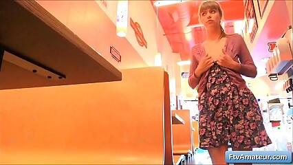 FTV Girls First Time Video Girls masturbating from www.FTVAmateur.com 03