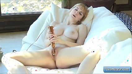 FTV Girls First Time Video Girls masturbating from www.FTVAmateur.com 04