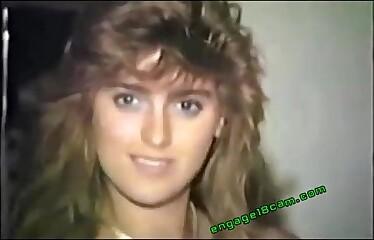 1980 real beauty