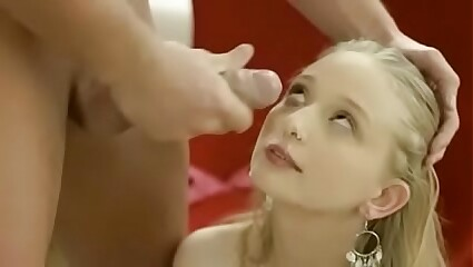 Beautiful Russian Teens Cumpilation