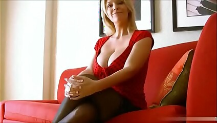 i Fuck Beautiful Mature Blonde