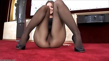Beautiful girls compilation, Legs&Feet