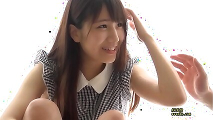 Baby Girl Urara,japanese baby,baby sex,japanese amateur #11 full nanairo.co
