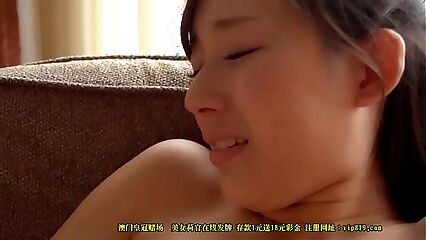 Japanese Baby Girl,関西援交 Japanese 9 full - nanairo.co