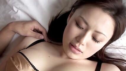 yui 1