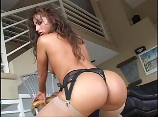 bang bross - naomi great anal