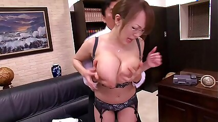 Asian with huge boobs - freexcam.net