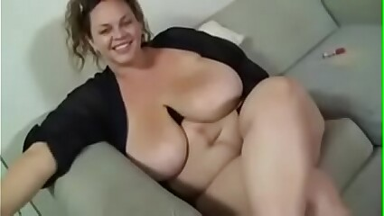bbw interracial Part 2