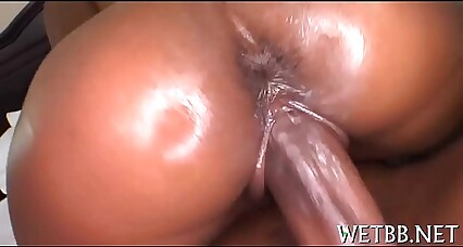 Big black ass porn