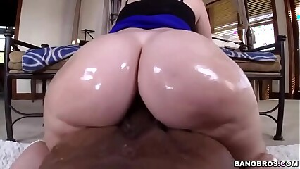 best ass big butt compilation