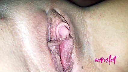Big Clit Steroid Enlargement [euroslut.club]