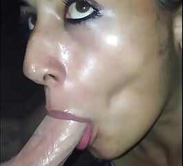 blowjob crackwhore