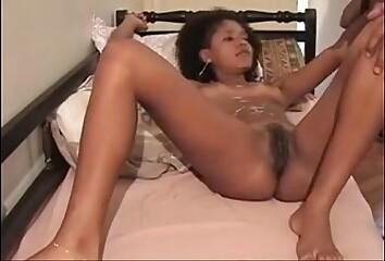 sexy brazilian girl getting fucked- www.hotstrippingcam.com