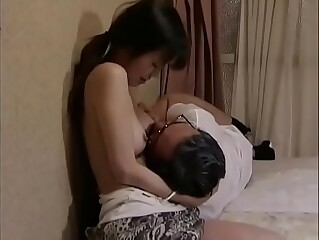 Japanese family sex 36. Full: bit.ly/WatchFAXX143