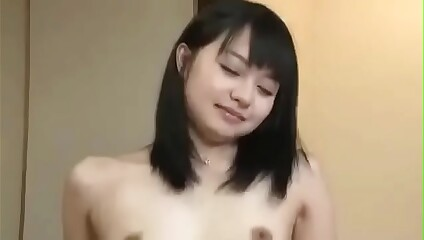 Japanese father in law 95. Watch full: bit.ly/WatchHB194