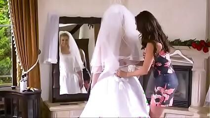 de do despedida antes solteira casamento de do despedida antes solteira casament