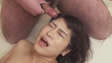 Extreme shooting Emma Kato