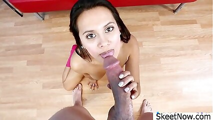 A Sinful Delight Selma Sins
