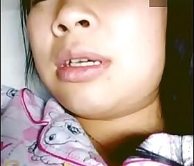 中国女友微信偷拍