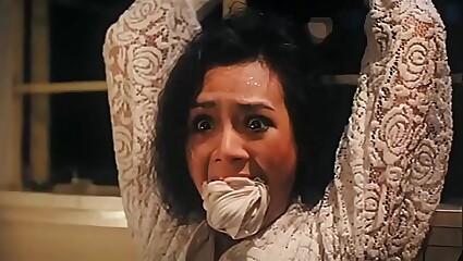 1991香港电影《夜生活女王之霞姐传奇》在线播放-HD高清