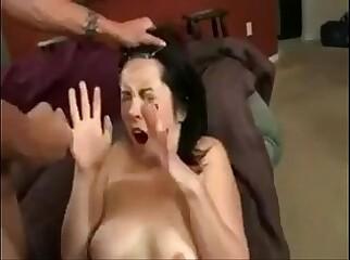 Extreme Facial Compilation - XVIDEOS.COM