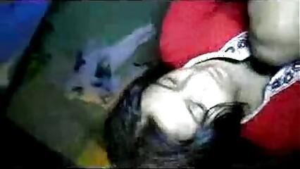 Bengali Cute Girl Fucked by Boyfriend