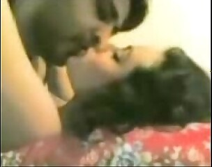 cute dhaka girl sex