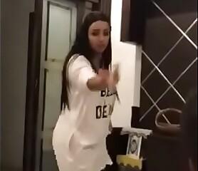 iraqi dance 12