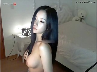 Korean BJ Park Nima (26) www.kcam19.com