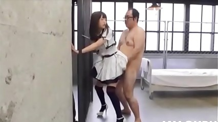 Japanese girl in highheels group fucked зЊ§pдЄЭиҐЬйЂШиЈЯжЧ•жЬђе•≥е≠© йЫЖеЫ£гВїгГГгВѓгВє