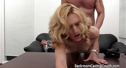 Anal Sex Loving Teacher Porn Audition