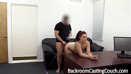 Young Mom Anal, Orgasm,Creampie