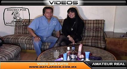 Estrella Casting Matlarock (matlaporn.com)