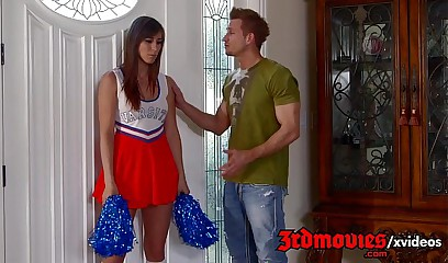 rilynn-rae-high-socks-cheerleader-720p-tube-xvideos