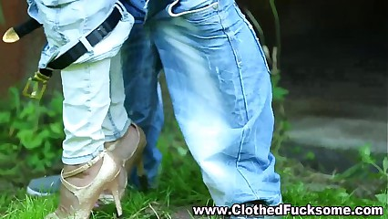 Fully clothed 2HD (59)