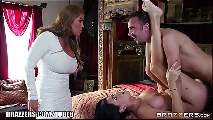 PornLoop Compilation