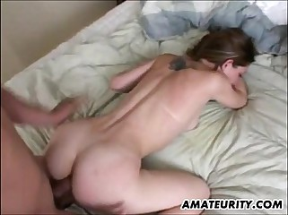Best Anal Doggy Compilation Ever (Part 12)