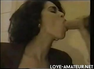 Cum In My Mouth Compilation - love-amateur.net