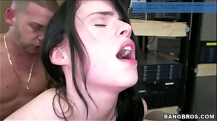Compilation - The Final 10 Favorite Female Orgasm Contest