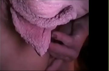 big pussylips compilation 3