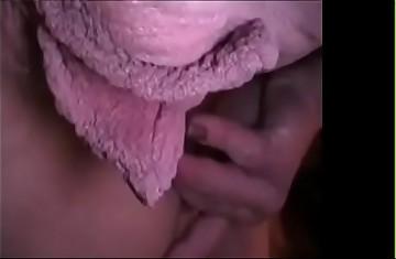 big pussylips compilation 3