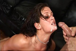 tory lane cumshot compilation (lord of cumshots)