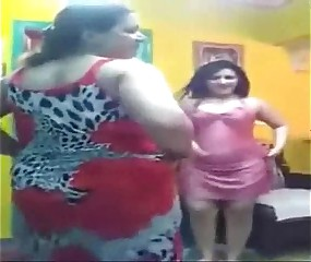 Dance prostitutes Egypt and sweeter sex milfs Read Your Ad Here