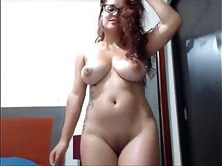 indian nude dance - Free cam on Random-porn.com