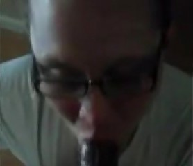 Homemade Amateur Blowjob-Deepthroat - Blowjob-Deepthroat.Com
