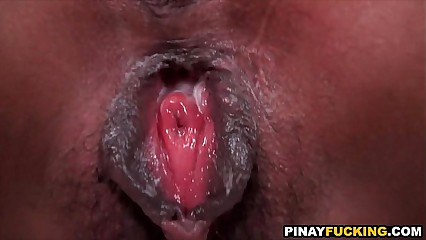 Asian Amateur Fucked Doggystyle And Creampied