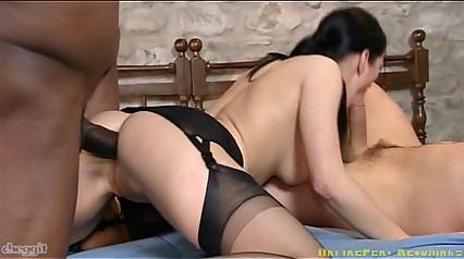 Simona Dark - DPed