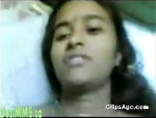 tamil girl first time shy insertion mms