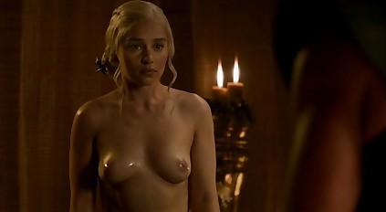 ¦н¦-¦¬¦¬¦¬TП ¦Ъ¦¬¦-TА¦¦ ¦У¦-¦¬¦-TП - Emilia Clarke Nude - 2010 Game of Thrones - 2010 ¦Ш¦¦TА¦- ¦¬TА¦¦TБTВ (1) – DaftSex